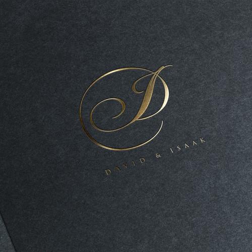 Design finalista por Ramzy2310