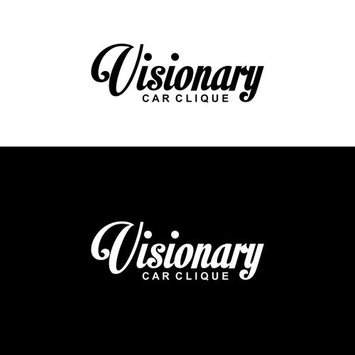 Design finalisti di Titis_2119