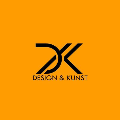 Runner-up design by Niyas319