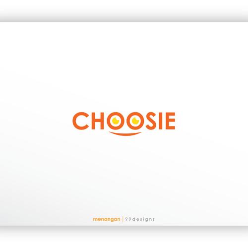 Diseño finalista de menangan