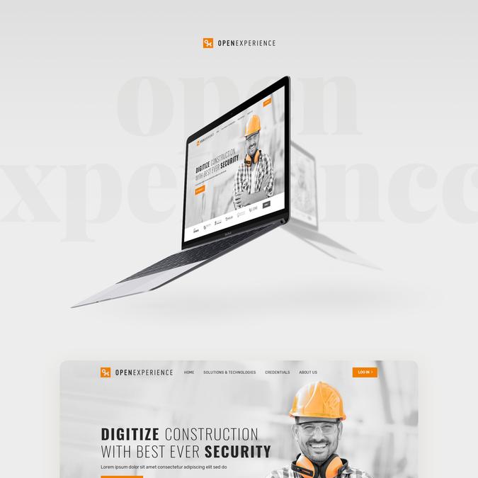 Gewinner-Design von DesignExcellence♥♥♥