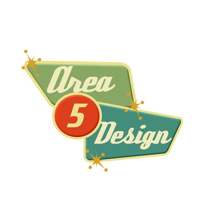 Design vencedor por Daylite Designs ©