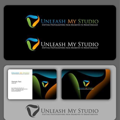 Runner-up design by FASVIC studio