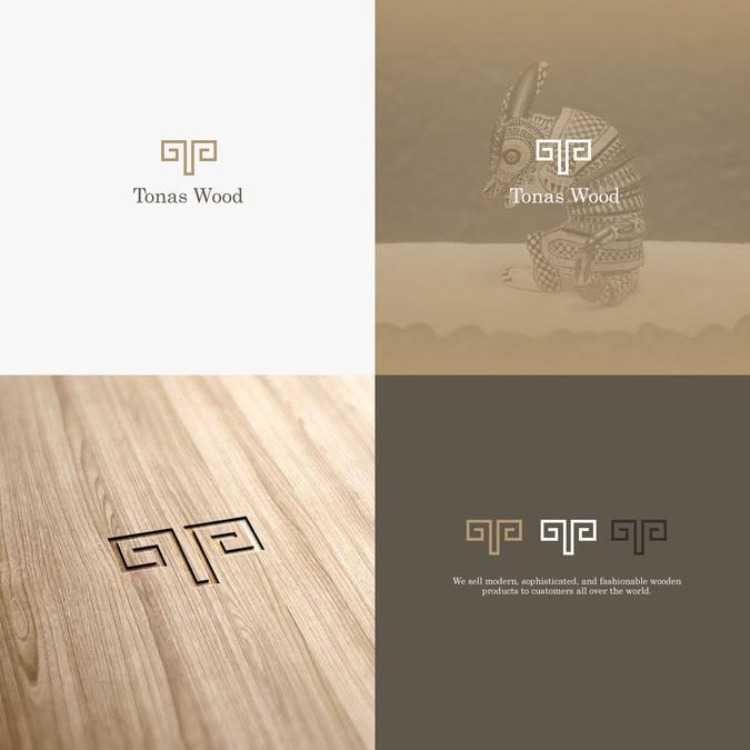 Winning design by mttech