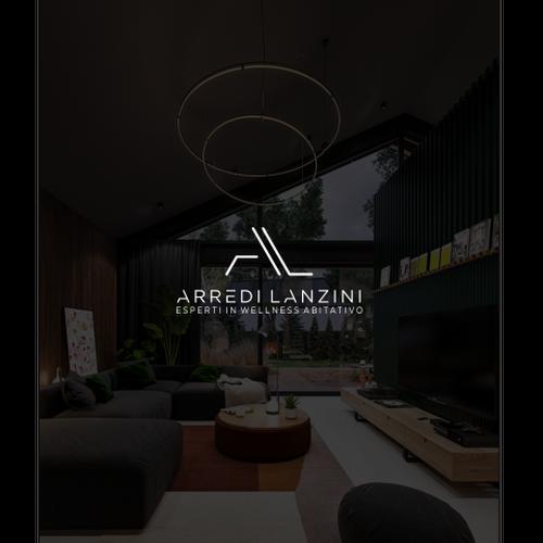 Diseño finalista de agile setiawan