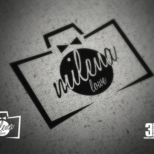Design finalista por bysiu3