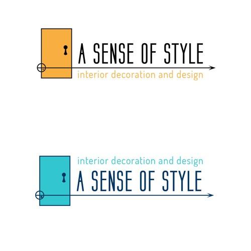 Design finalista por GazoH