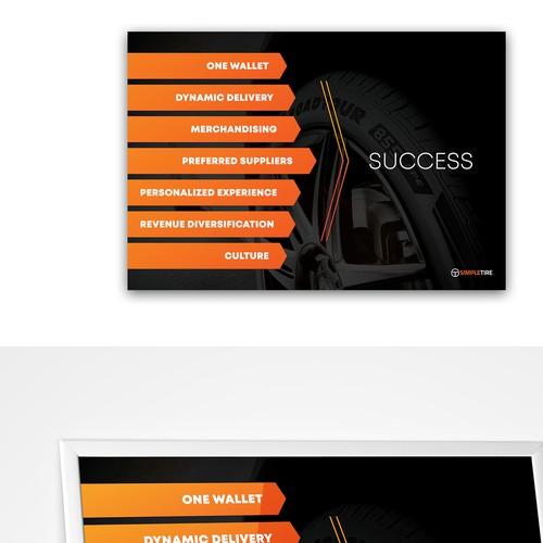 Diseño finalista de Dacope
