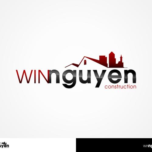 Runner-up design by azgrafx