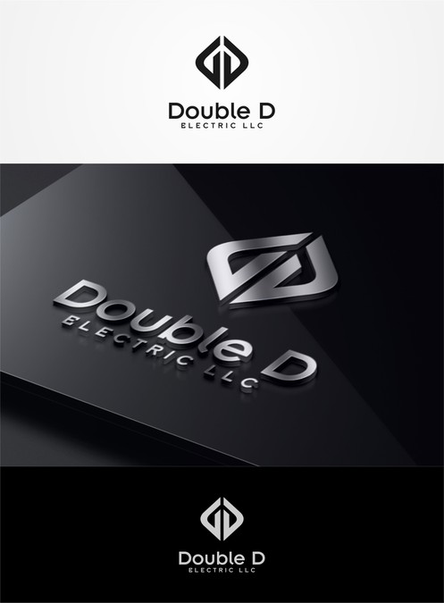 Design vincitore di DP™