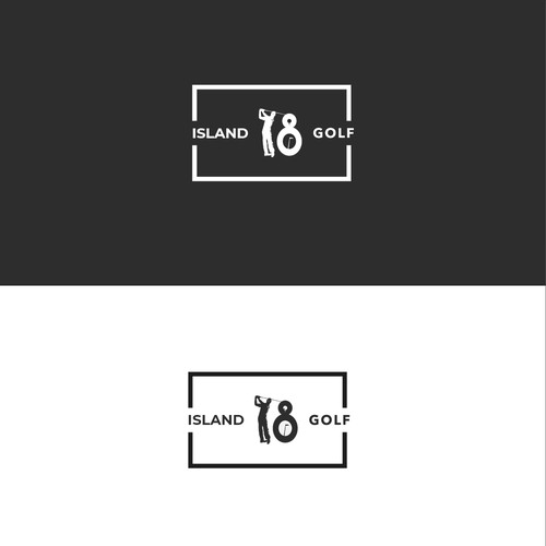 Runner-up design by designermd43