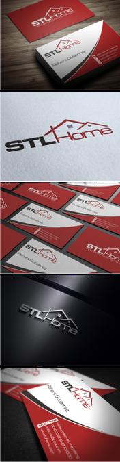 Gewinner-Design von Sybertrons