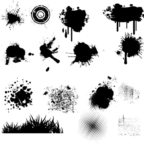 Diseño finalista de Sssilent
