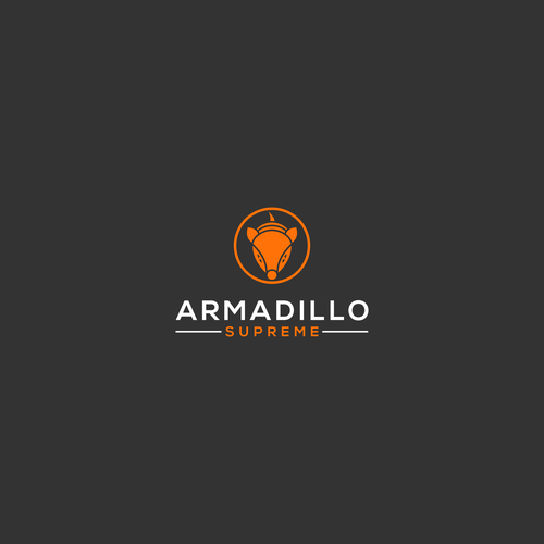 Runner-up design by @Cara_Q