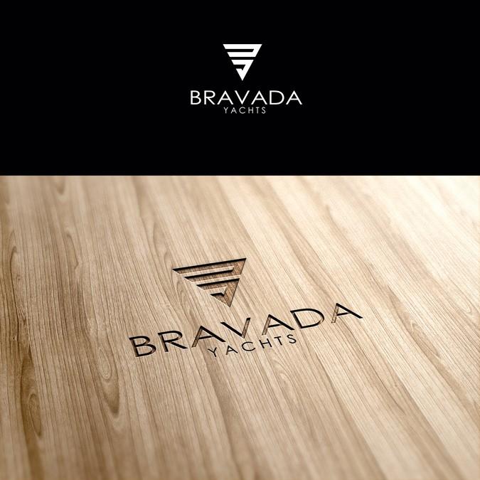 Design vencedor por Zaviša