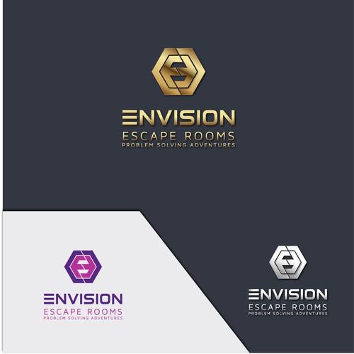 Runner-up design by 2Doo