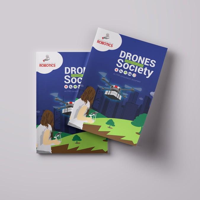 Winning design by ScorDesigns