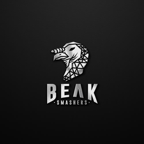 Runner-up design by Venom Grpc™