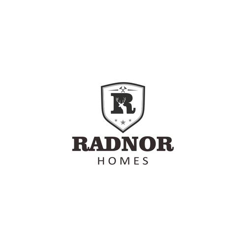 Diseño finalista de concept logo