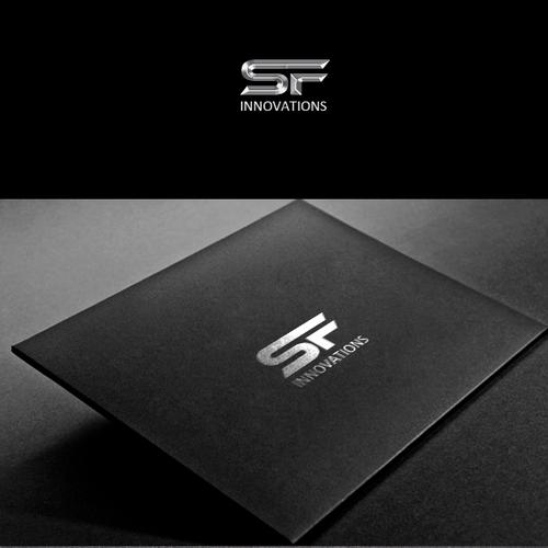 Runner-up design by Graphic Archer