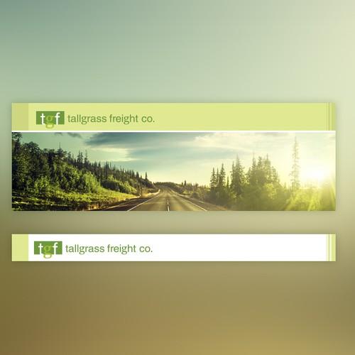 Design finalista por AnksDesigner