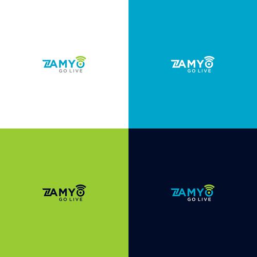 Design finalisti di kapu_logo