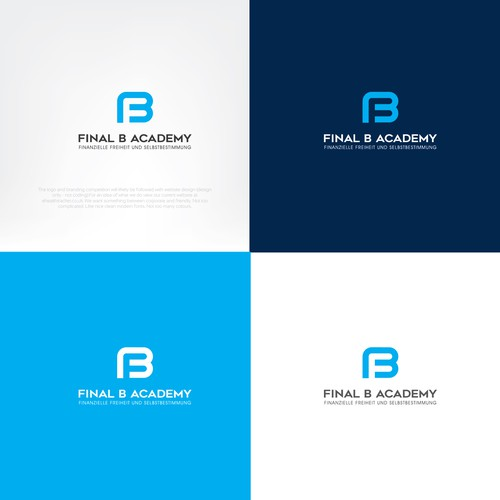 Design finalisti di Gobrayrosse