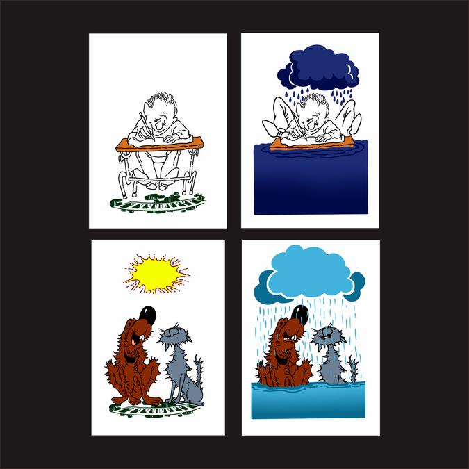 Design gagnant de srikandi95