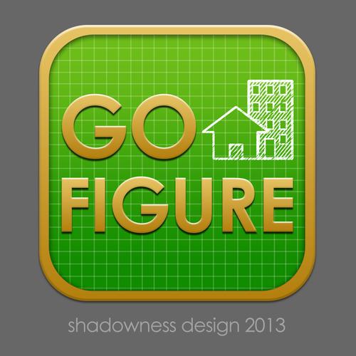 Diseño finalista de Shadowness