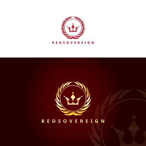 Ontwerp van finalist GoldenDesigns2205