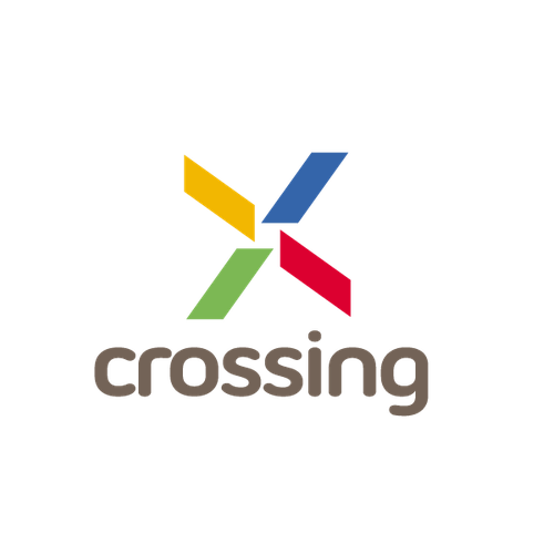 Runner-up design by Vector Logo