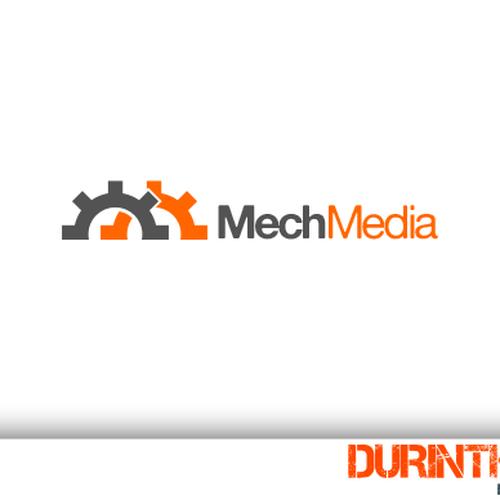 Zweitplatziertes Design von Durinthiam