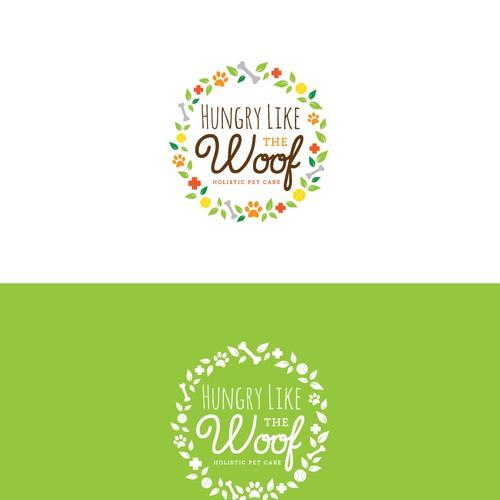 Design finalisti di Y_Y