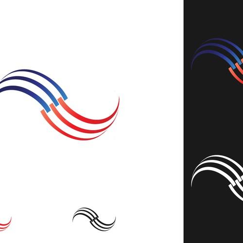 Diseño finalista de Kate Davies