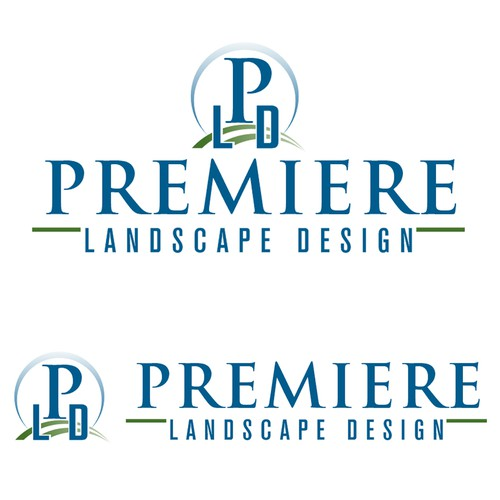Design finalisti di Studio16a