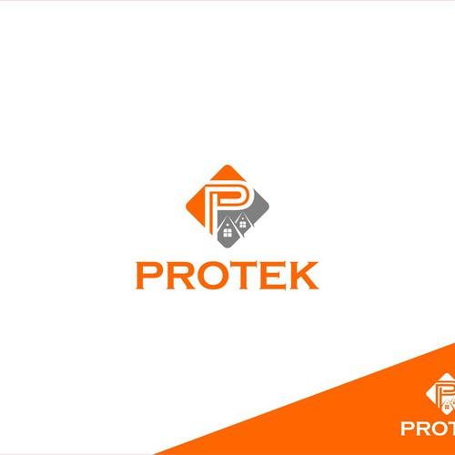 Design finalisti di _BERKAH_