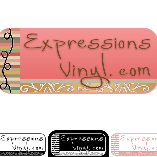 Diseño finalista de ChrisParsonsDesigns
