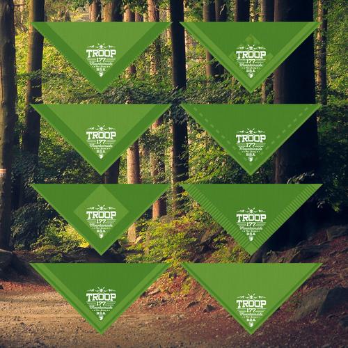 Runner-up design by JDesign.svg