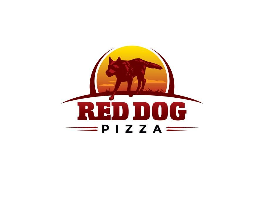 Winnend ontwerp van code red