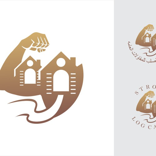 Design finalista por Alfonsus Thony