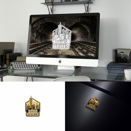 Diseño finalista de MinZzy