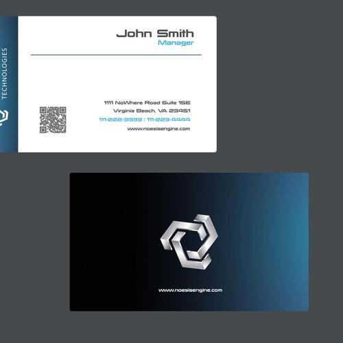 Design finalisti di Jurgen