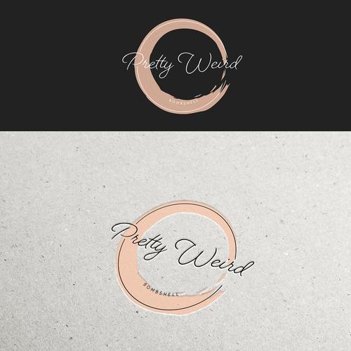 Design finalista por ♥Kate.V