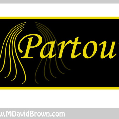 Zweitplatziertes Design von MDavidBrownCS