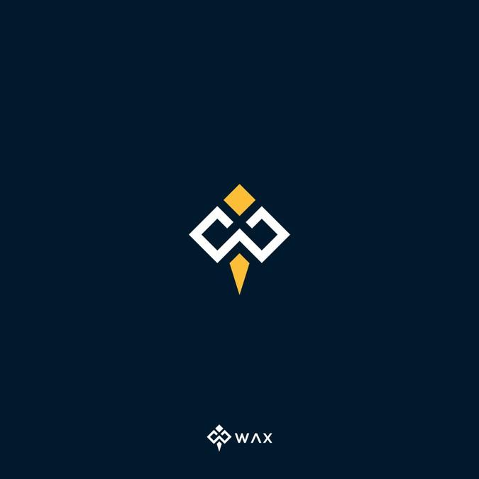 Gewinner-Design von mirza yaumil