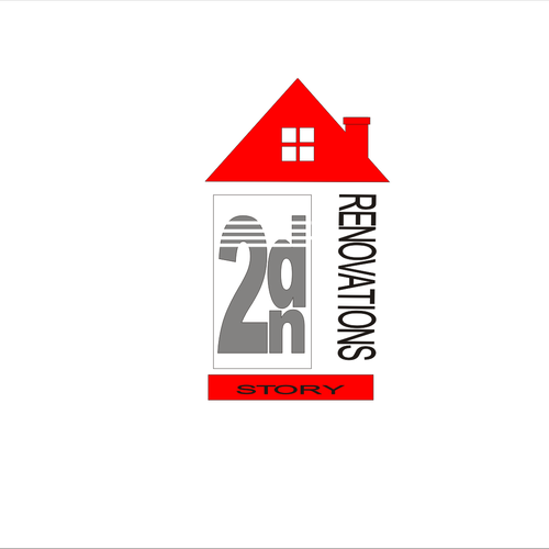 Diseño finalista de BRS99