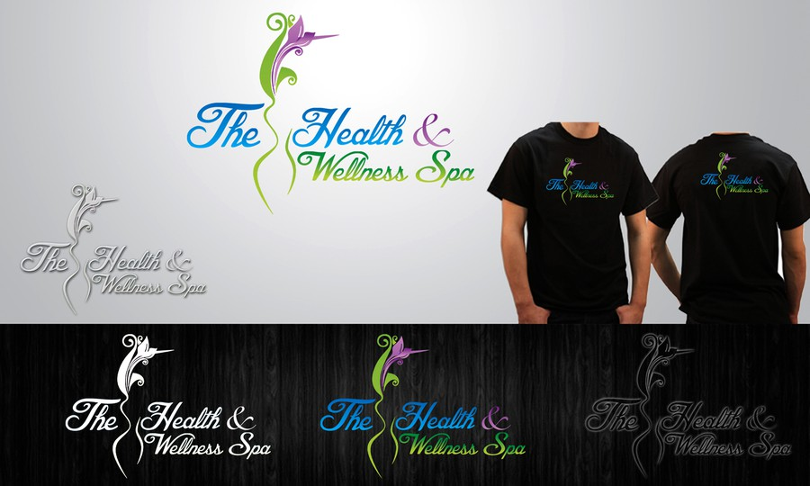 Winning design by sunmhr