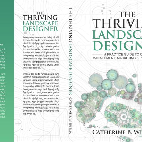 Design finalisti di ianskey