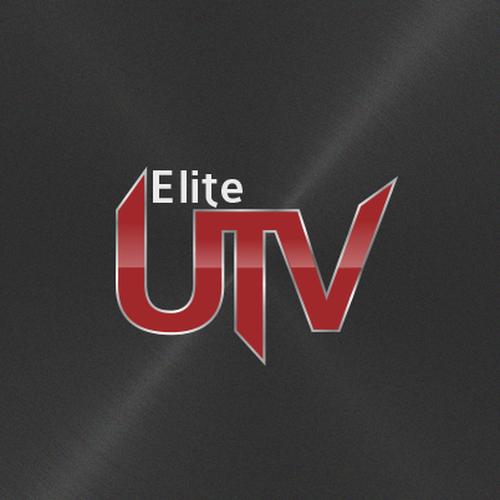 Runner-up design by UX & Code