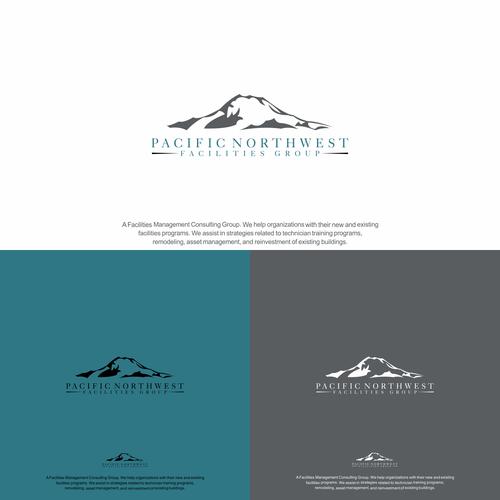 Diseño finalista de lelawaty